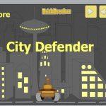 City Defender
