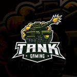 Tank Gaming